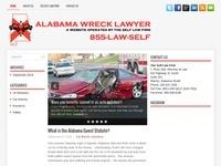 Alabama Wreck Lawyer