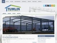 Tumlin Construction & Consulting, LLC